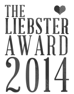 liebster_award_2014-237x300